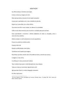 MEDITAÇÃO_Page_1